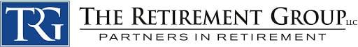 retirement group logo