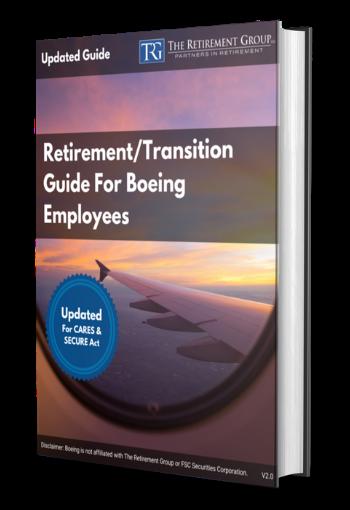 Boeing-BA-Retirement-Guide-CARES-V2-Book Cover-Facebook-Google