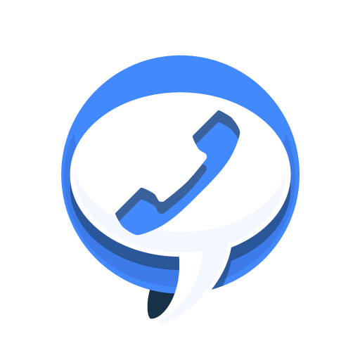 chat-phone-icon--stark-iconset--fruityth1ng-10